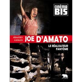 Joe d'Amato, Le réalisateur fantôme