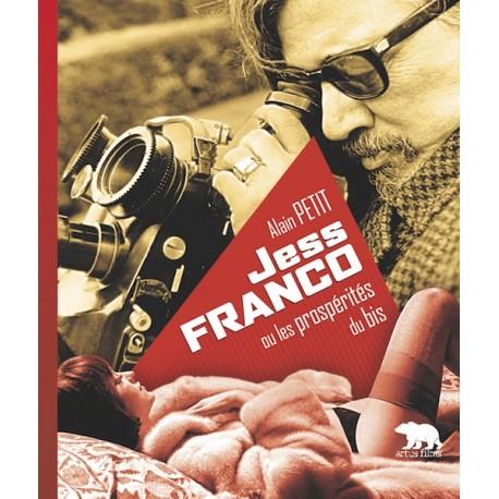 Jess Franco, ou les prospérités du Bis