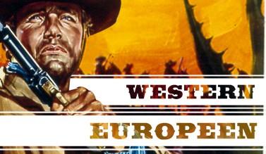 Western europeen