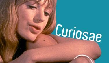 Curiosae