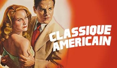 Classiques americains