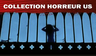 Horror US