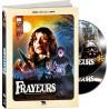 Frayeurs (Livre/BluRay/DVD)