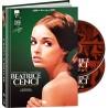 Beatrice Cenci - Liens d'amour et de sang