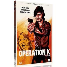 Opération K