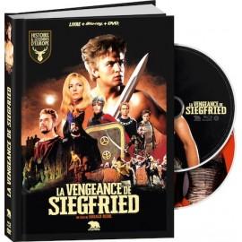 La vengeance de Siegfried