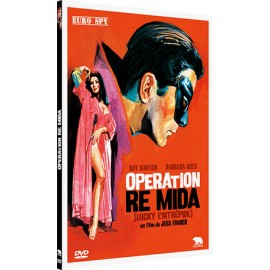 Opération Re Mida