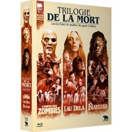 La trilogie de la mort