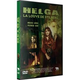 Helga, la louve de Stilberg