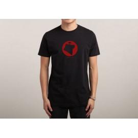 T-shirt spécial 10ans Artus films Taille M