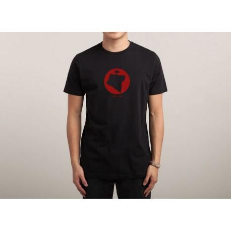 T-shirt 10 ans Artus films Taille L