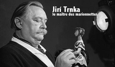 Jirí Trnka