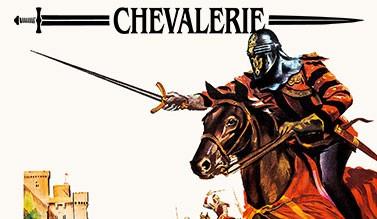Chevalerie