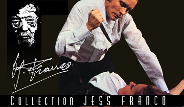 Jess Franco