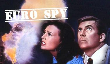 Euro Spy